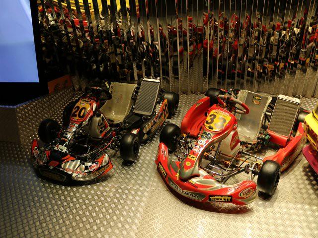 grand prix museum obiective turistice macao 3