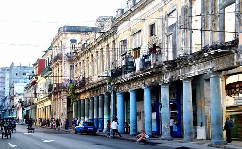 50 La Habana (49)