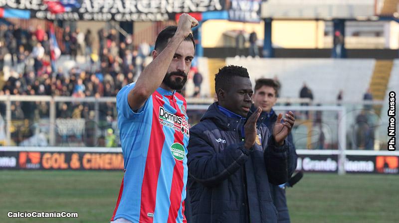 Dario Bergamelli, tra i pochi a salvarsi