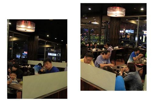 推薦高雄松江庭吃到飽日本料理餐廳平價的日式便當外送服務 (38)