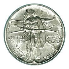 1939-D_50C_Oregon_(obv)