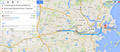 275_Washington_St_to_Boston_Logan_International_Airport_-_Google_Maps.jpg