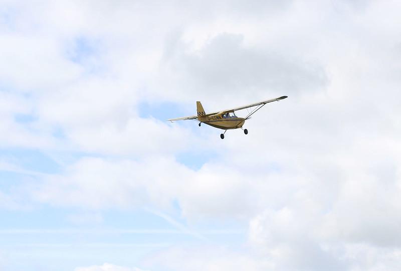 flying7