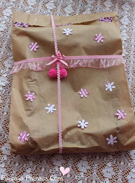 paket (2)