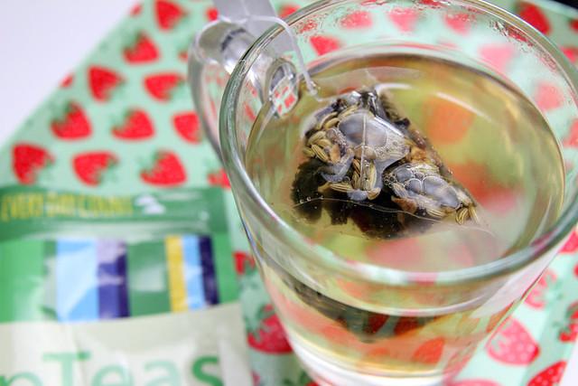 afternoon-strip-teas