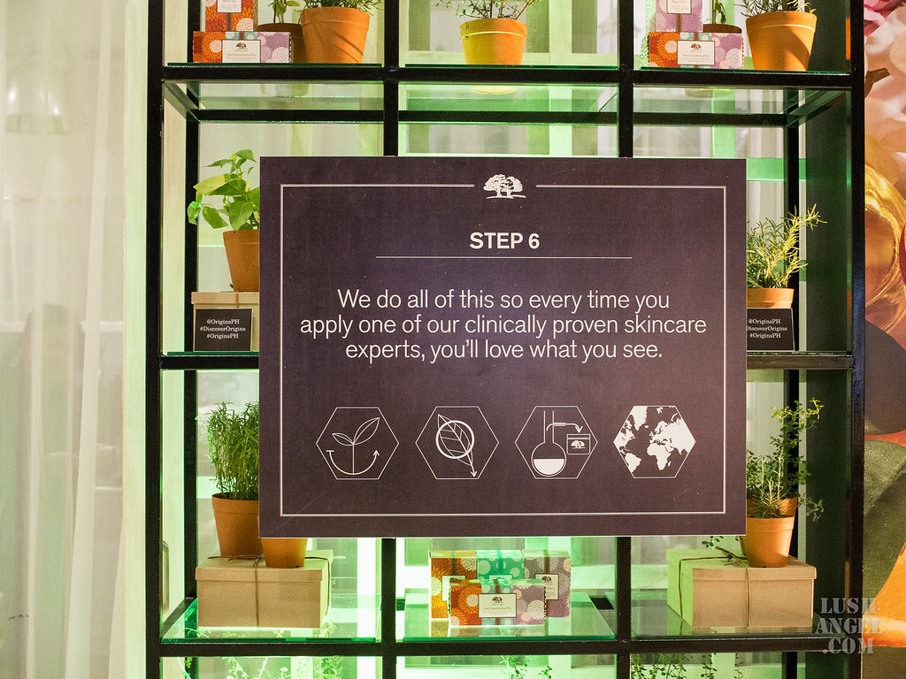origins-skincare-manila-launch
