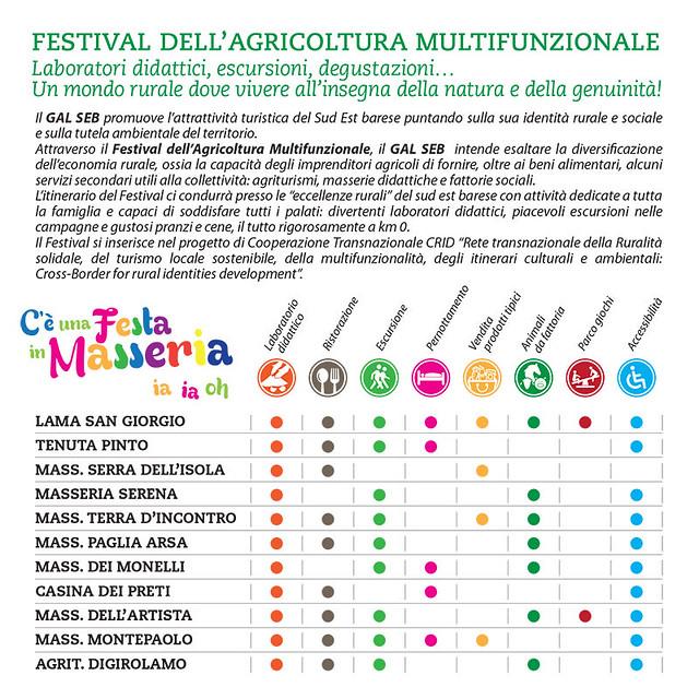 GAL_festival_depliant_DEF
