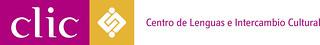 logo_clic_horizontal