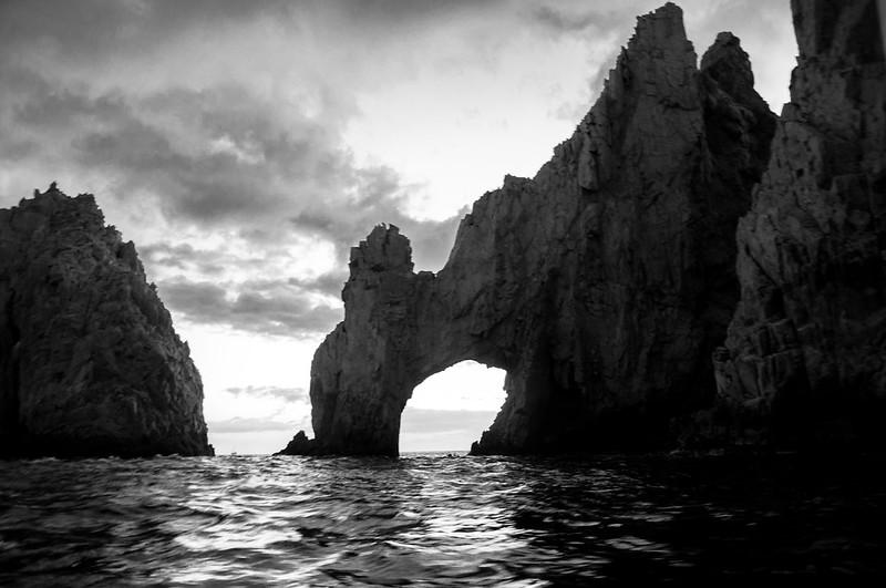 Arco-Fin-Mundo-Cabo-san-lucas