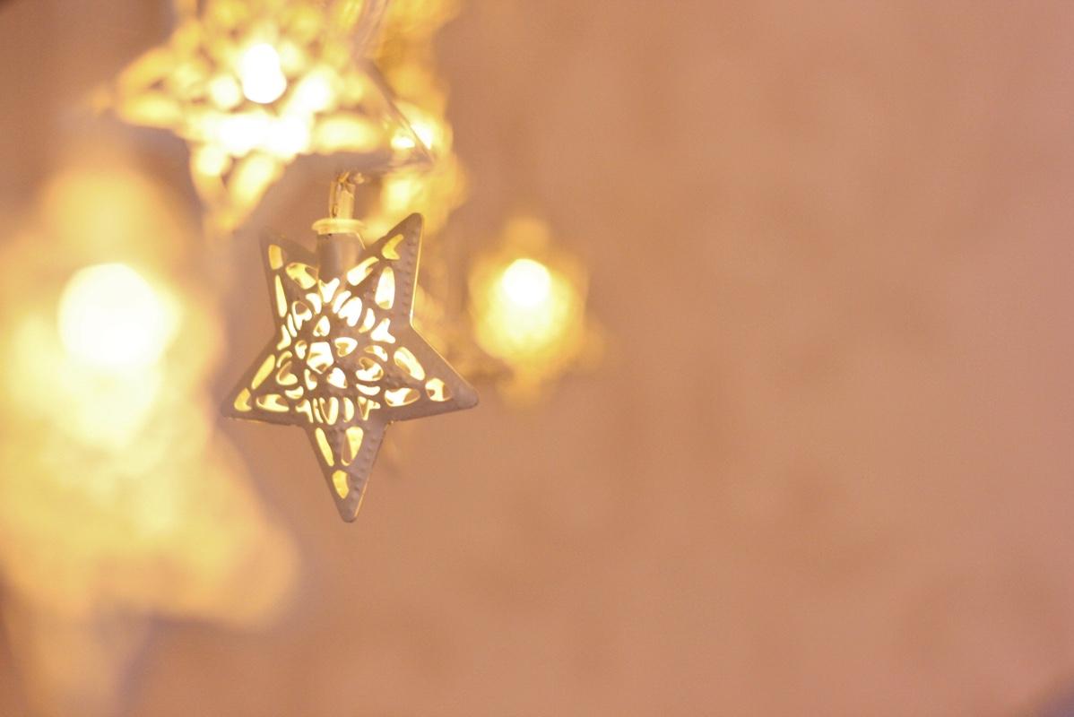 joulu16_10