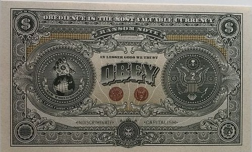 Swap cash loans photo 2