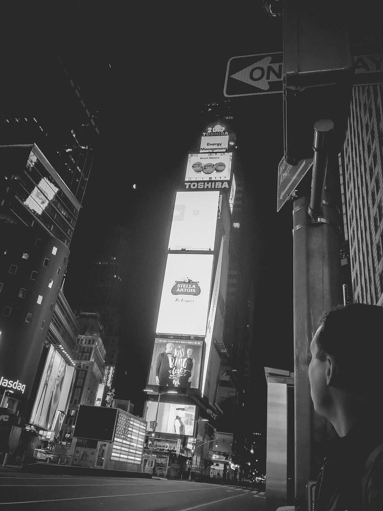 newyorkvacationbw2017-3656