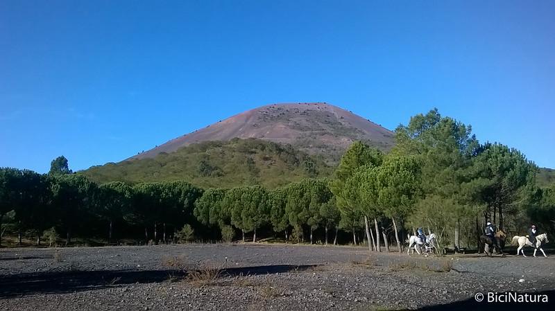 Vesuvio 2017