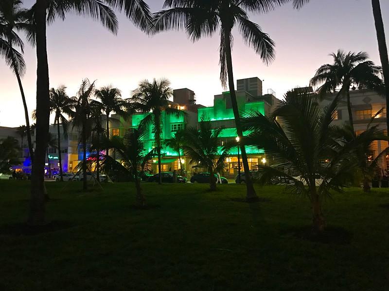 Miami Food Tour