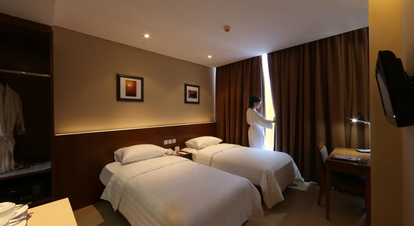 7 ParkHotel-Room-OFficial-booking