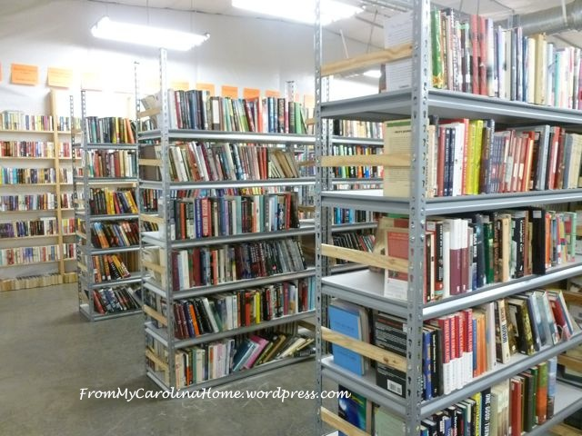 Books for Good 3