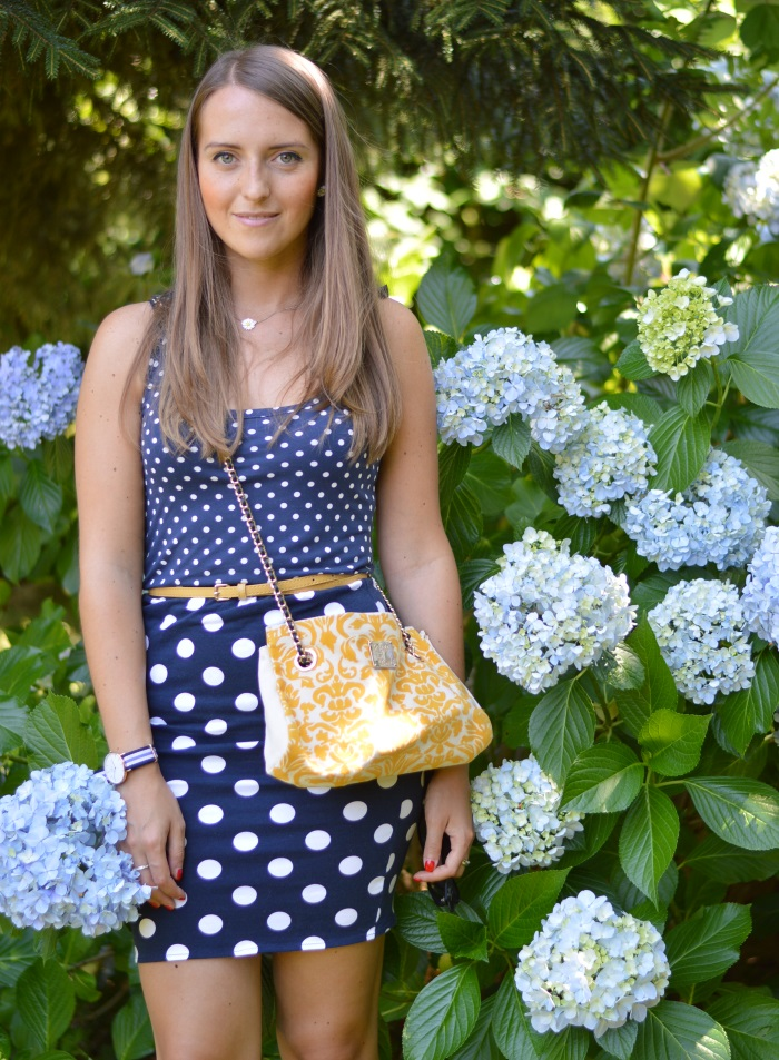 pois, wildflower girl, ortensie, look, fashion blog (16)