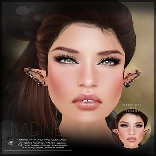 Nadine-skin-box-MP-ONLY!!!