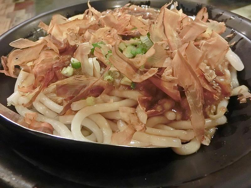 17度C環島台東美食 (48)
