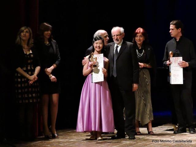 concorso pianistico pietro argento 2015