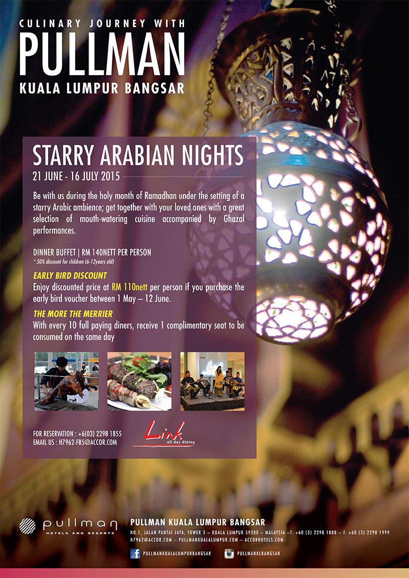 starry-arabian-nights-link-all-day-dining-pullman-kuala-lumpur-bangsar