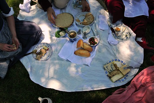 18th c picnic 6 2015 016