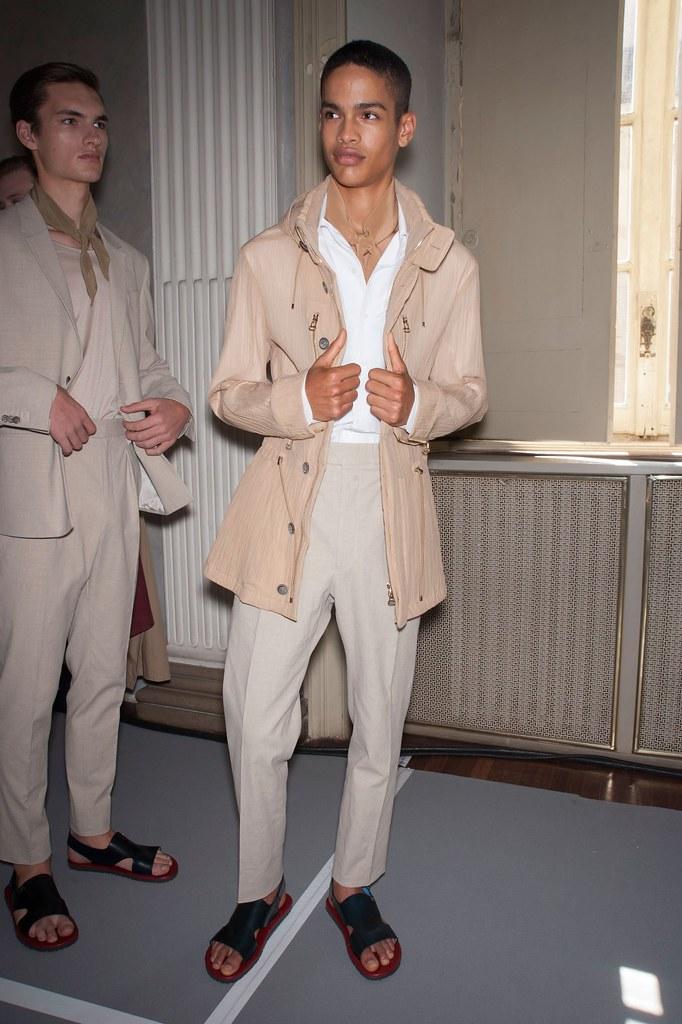 SS16 Milan Corneliani299_Tom Coysman, Noa Thomas(fashionising.com)