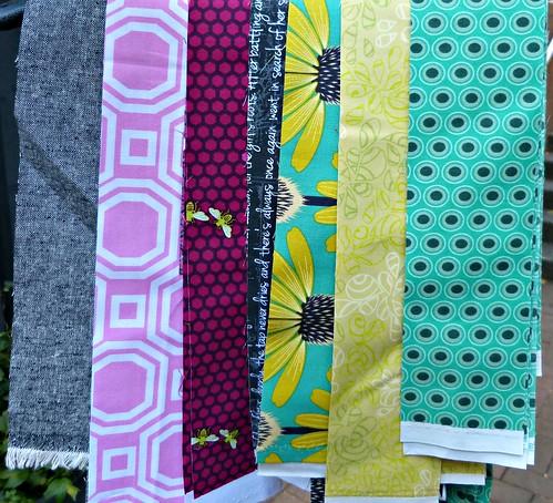 LoneStar Fabrics