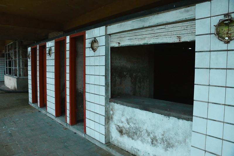 PISCINE DE DOMEIN-HOFSTAD