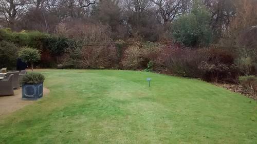 Bradley Hall Gardens Crawcrook Dec 16 (2)