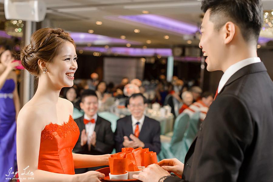 翰品酒店 婚攝 台北婚攝 婚禮攝影 婚禮紀錄 婚禮紀實  JSTUDIO_0029