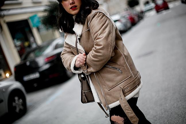 combinar-botas-inuikii-chaqueta-borreguillo-laredoute-acosta-carmen-look8