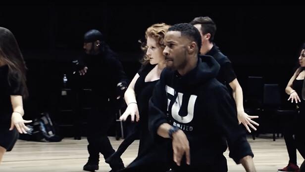 richy-jackson-coreografia-nfl-616x348