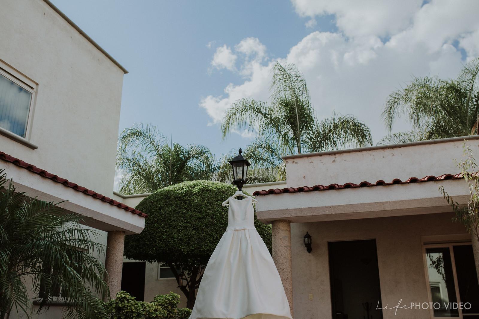 Wedding_Photographer_Guanajuato_008