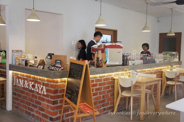 6.2jam and kaya cafe (27)
