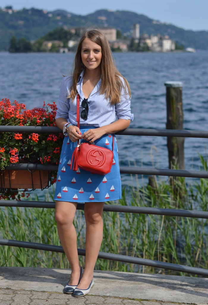 pella, Lago d'Orta, wildflower girl, fashion blog, fabiola tinelli (26)
