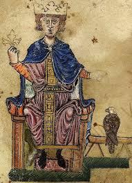 Federico II