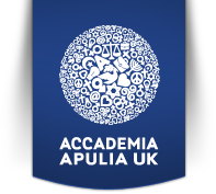 Conversano-Accademia Apulia Iudice