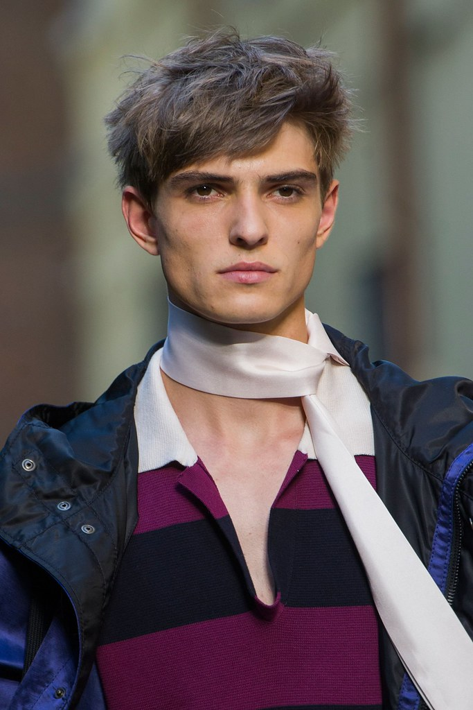 SS16 Milan Andrea Pompilio117_Guerrino Santulliana(fashionising.com)