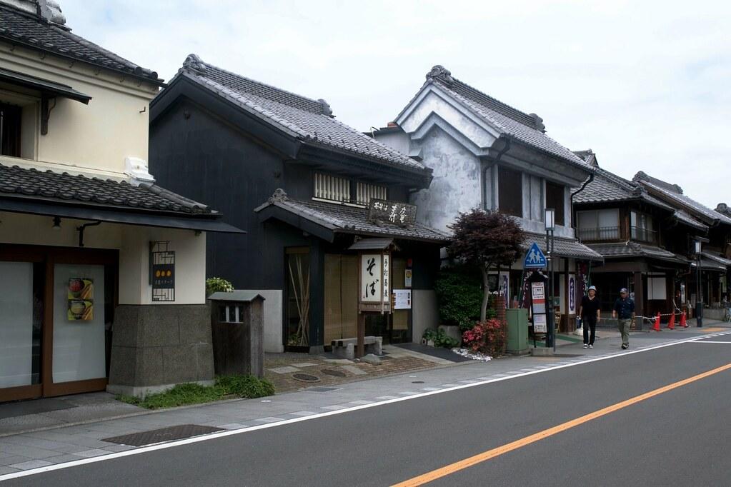 Kawagoe_02