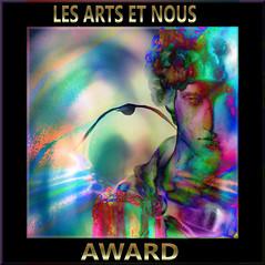 Les Arts Et Nous