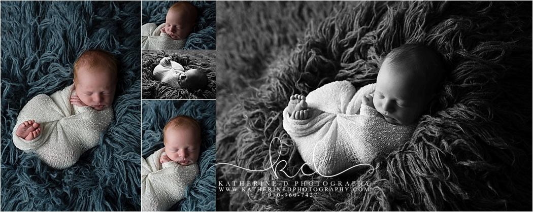 Fayetteville NC Newborn Photographer_0408
