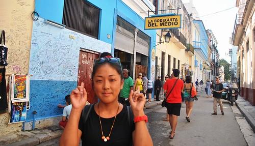 13 La Habana (120)