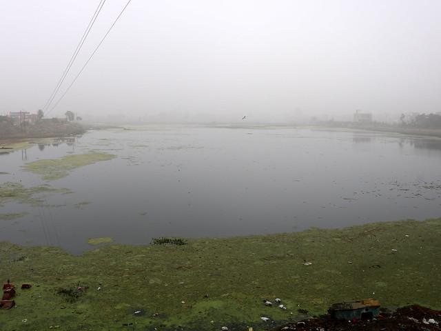 सीता सागर