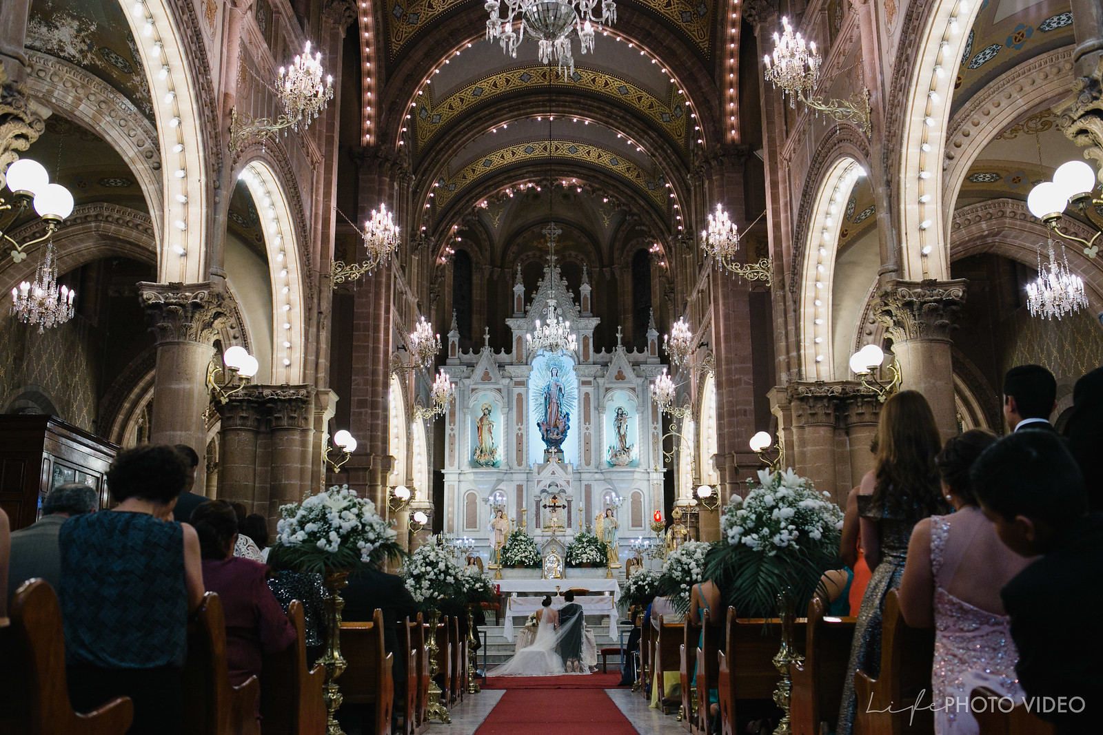 Wedding_Photographer_Guanajuato_0063