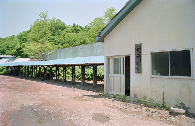 IMGC0235-06