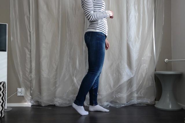 cb-11062015-jeans3