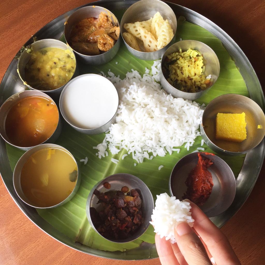 Rebecca Saw - india - visakhapatnam- food-002