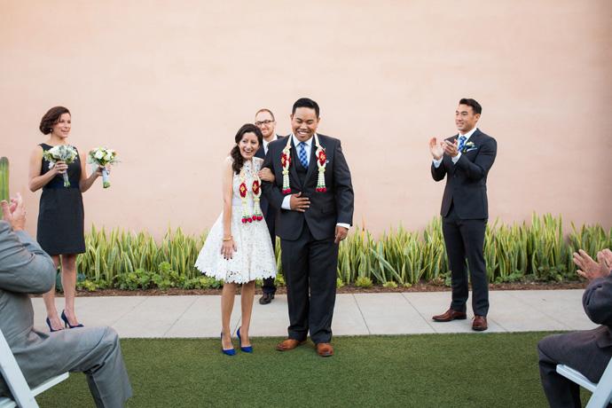 ceremony-1