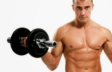Testosterone là nội tiết tố nam, quyết định đặc tính sinh dục ở nam giới